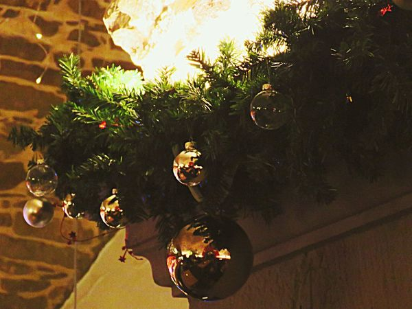 PowerShot SX60HS Taking Photos Christmas Decorations Christmastime Germany Schweinfurt Night Out Deutschland