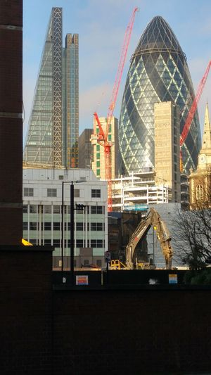 Taking Photos London Streets London_only London's Buildings Londonarchitecture Architecture_collection Changing The World Changing Things Building Work Work In Progress Work In Progress, Under Construction. Busy Street Busy City The Changing City Your Design Story Postcode Postcards
