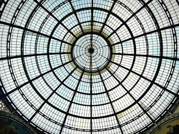 Italy Italia Italy❤️ Lombardia Milan Milano Galleria Vittorio Emanuele My Passion ❤ My Photography Eye Eyemphotography EyeEm Best Shots Eye4photography  EyeEm Gallery EyeEm Best Edits EyeEmBestPics My New Life  My Town My Point Of View My Passion My Best Eyeem Shot My Eye4photography  Hello World Enjoying Life