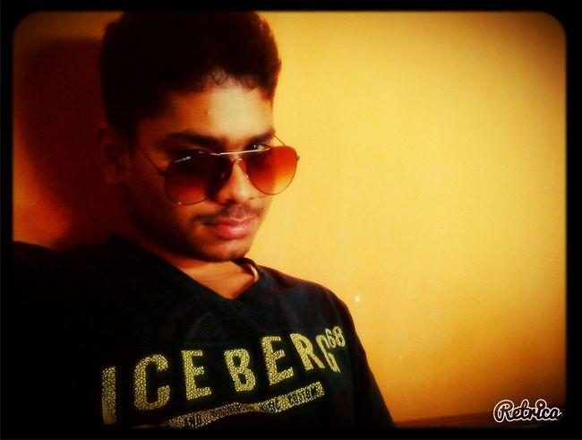 Selfie time :) New Shades  Attitude Enjoying Life