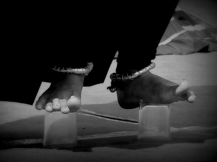 Life is a celebration, a rhythm, a magic.. Canon Canonphotography Monochrome Monochrome Photography Indiafolk DANCY Supra Bold And Beautiful Religion Embracing VSCO Vscocam Vintage EyeEm EyeEm Gallery EyeEm Best Shots
