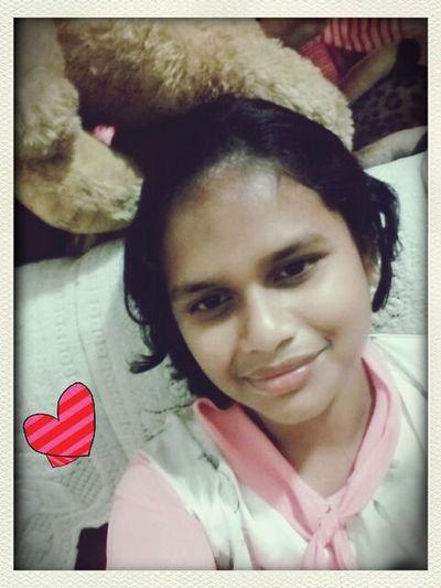 Relaxing Love ♥ ??