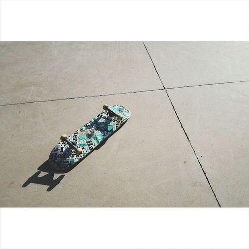 Freedom. Skate DGK Skateboarding Bearings trucks vscovscocamvscogridvscoedit vscolovers bestofvsco topvscovscofeaturevscogram instavscovsco_best vscofilm photoofthedayexplorationgramexploremore vscomuseum igmasters igerslaspalmasigerslpaminimalism mimalistminimal photo photography