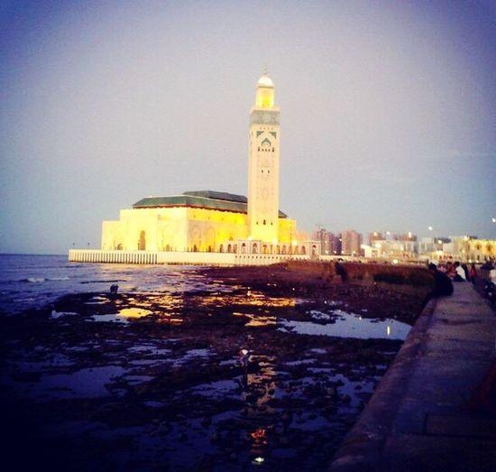 Mosque Hassan II Mosque Hassan ıı Mosque Hassan2 Mosquee Hassan II Mosquée Hassen II ☀️💖 Mosquee Casablanca Casablanca, Morocco In Casablanca Casa Morroco Morrocco Morocco MoroccoTrip Morocco Beauty 🇲🇦🇲🇦🇲🇦🕌🕌🕌🕌 Feel The Journey