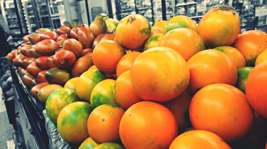 Buying Groceries Food Fruitporn Healthy