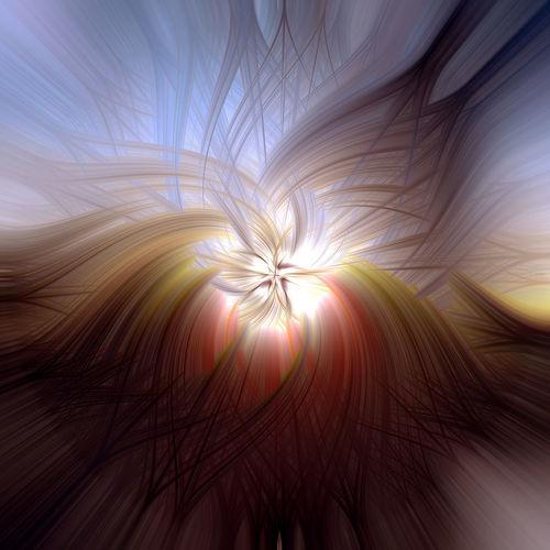 Full frame shot of sunlight falling on white wall