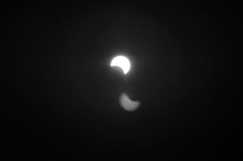 August 21, 2017 Eclipse Of The Sun Eclipse_sun Infrared Eclipse Moon And Sun Solar Eclipse 2017 Solar Eclipse Creations Solar Eclipse From Southern CA Total Eclipse Of The Sun Eclipse 2017
