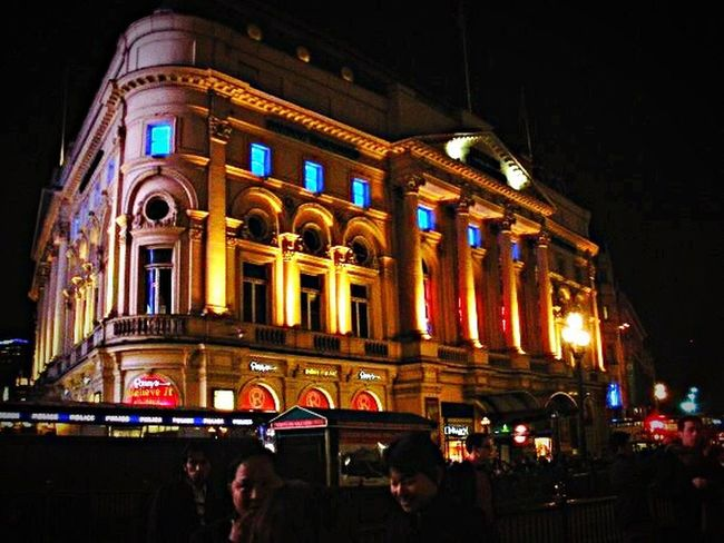 Great Britain United Kingdom London LONDON❤ Nightphotography Night Lights Buildingstyles Architecture Eye EyeEm Best Shots Eye4photography  EyeEm Gallery EyeEm Best Edits EyeEmBestPics Eyemphotography My New Life  My Best Eyeem Shot My Passion My Photography Showcase May My Point Of View Eye4photography  Hello World Street Photography Cities At Night