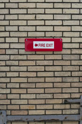 A File Exit