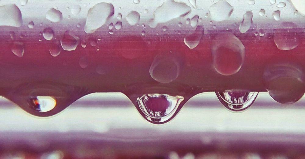Drop Cold