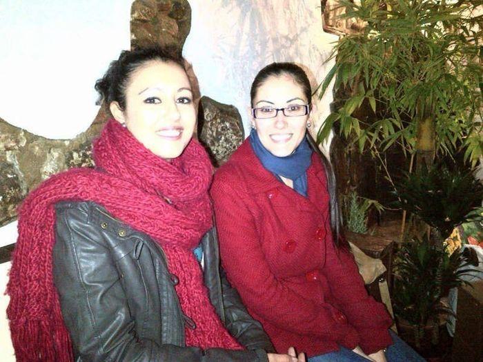 Con Mi Sister