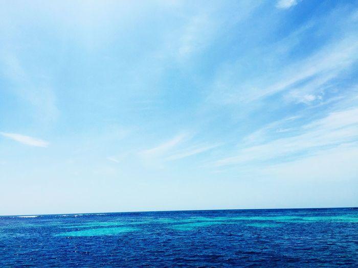 Starting A Trip Mexico Shades Of Blue Chulada Bellezanatural Ocean