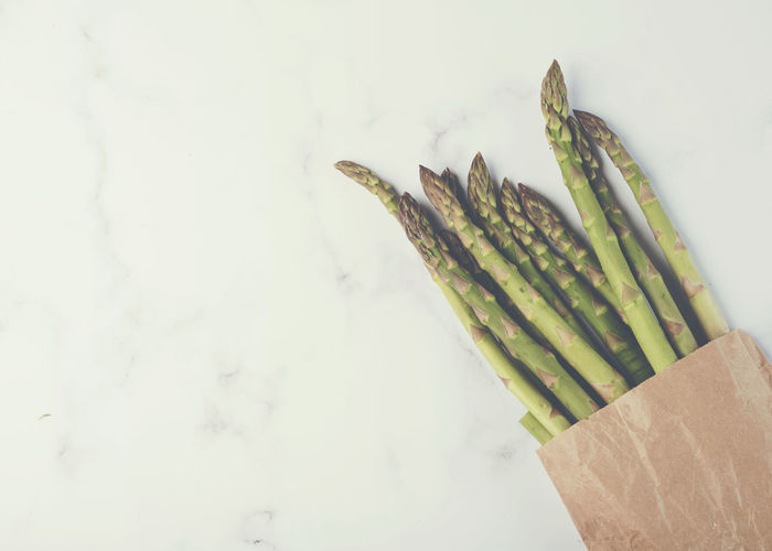 Asparagus Food And Drink Green Color Freshness Food Copy Space Vegetable Wellbeing Healthy Eating Close-up Raw Food Green Asparagus Ingredient Vegetarian Food Vegetarian Healthy Preparation  Agriculture Harvest Kitchen Vegan Vegan Food Lunch Lunch Time! Chef Restaurant Menu Diet Gastronomy Market Nature Dinner Dinner Time Nutrition Organic Organic Food Bunches Background Tied Natural Gourmet Gourmet Food Cooking String Delicious Seasonal Closeup Fresh Freshness