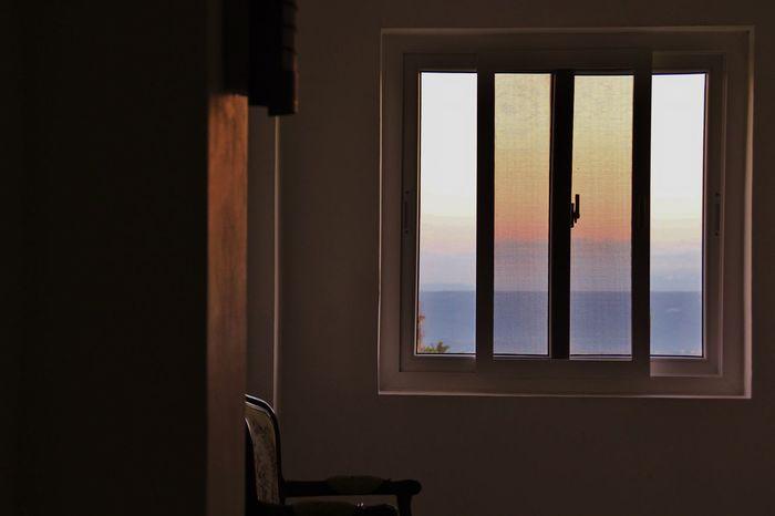 #ambient #Lowlight #memory #minimalism #Windows Absence Empty House Indoors  Window