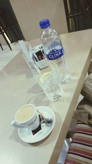 Concord centre Tirana maciato yanlız Ben Relax pushim