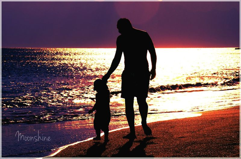 Lovin' dad with his little girl ❤☯❤↔😍💝 happy time 💝 At The Beach Beach Sunset Togetherness Together Forever Father And Daughter Father Daughter Time Happy Family My Brother ❤ My Nephew ♥ Landscape Nature Photography [a:12620519] The Essence Of Purity And Beauty Heartbeat Moments Summertime Love Is In The Air Say Hello To Happiness Love Summer Big Love Golden Moments 43 Golden Moments 43 Golden Moments Fatherhood Moments