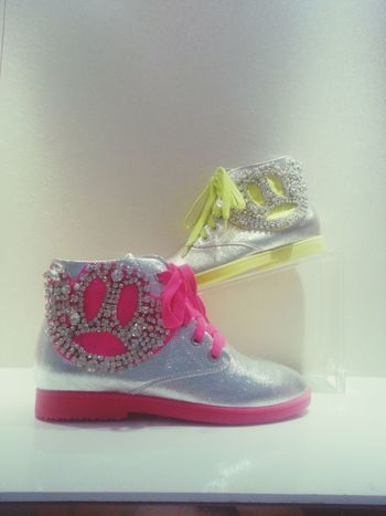 New shoes. Taking Photos Fashion