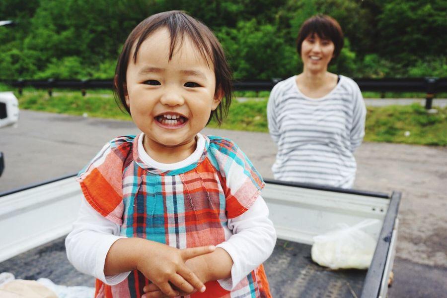 可愛い。 Eye4photography  EyeEmBestPics EyeEm Nature Lover EyeEm Best Shots EyeEm Gallery Eyeemphotography Japan Iwate 八幡平市 八幡平 アスピーテライン 樹海ライン 山頂 岩手