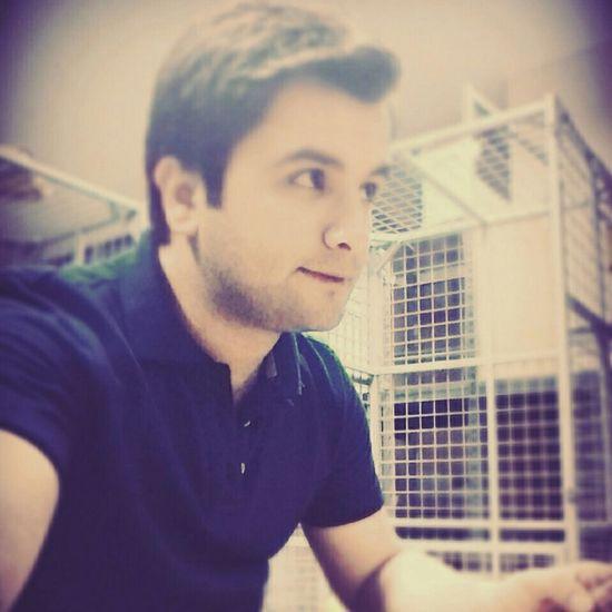 çalışmak Bursa / Turkey Hello World Bafra Taking Photos Today's Hot Look Selfie ✌ Samsun Hello World Popular Photos