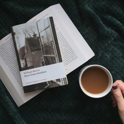 Cup Mug Food And Drink Human Hand Drink Coffee Coffee - Drink