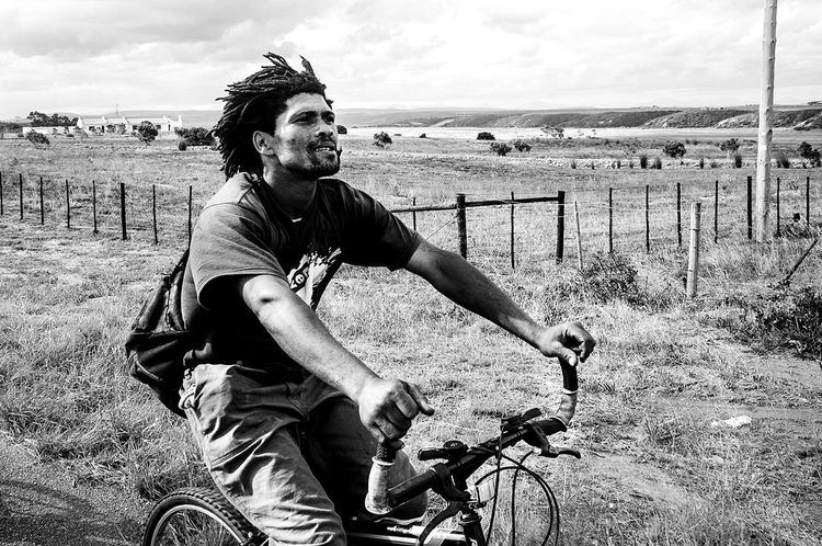 Open Edit Capturing Freedom RASTA Fujix100 Black And White Travel Capture The Moment