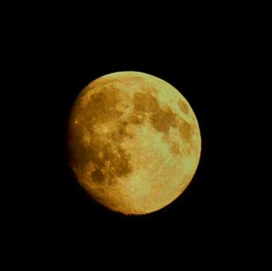 Moon Moonlight Moonshine Black Photooftheday Panasoniclumix Panasonic  Photographer📷 Photography Likeforlike Like4like L4l F4F Follow4follow Followforfollow Photolike Photolove Instadaily Likeit Lumix Zdjęciabezlimitu Nolimit Heyah Heyahnolimit @instaheyah