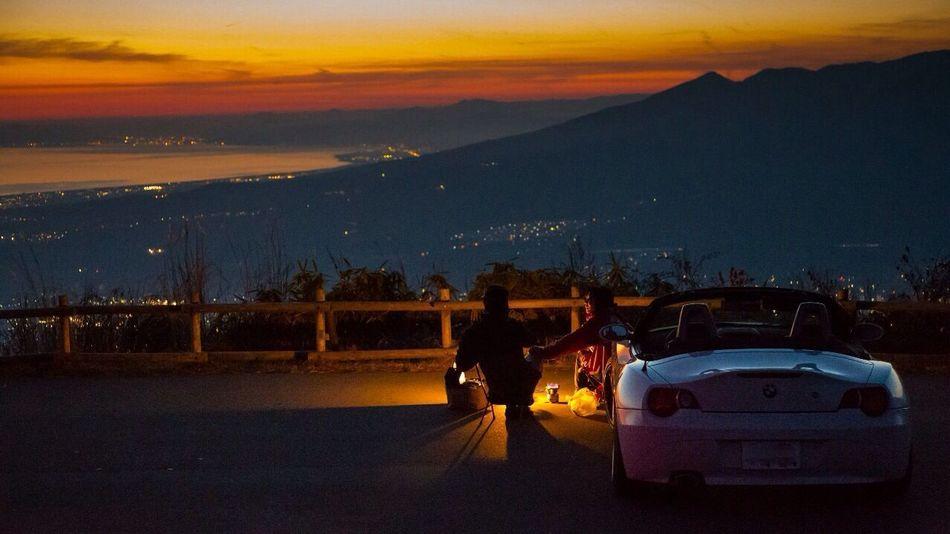 Landscape_Collection Twilight EyeEm Best Shots - Sunsets + Sunrise Nightphotography