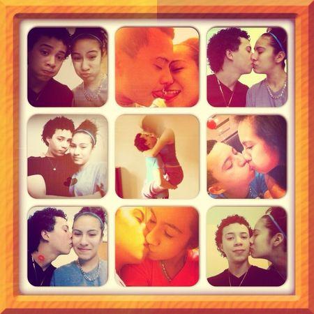 True Love.... <3