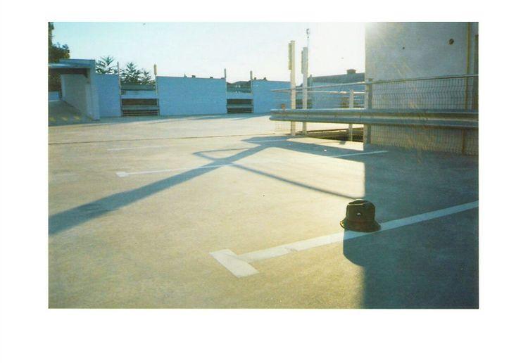 Shapes Minimalism Sun Streetphotography Light Projection Architecture Geometry