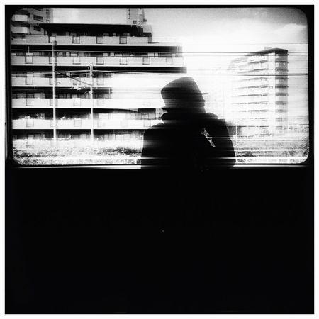 Blackandwhite Streetphoto_bw Streetphotography
