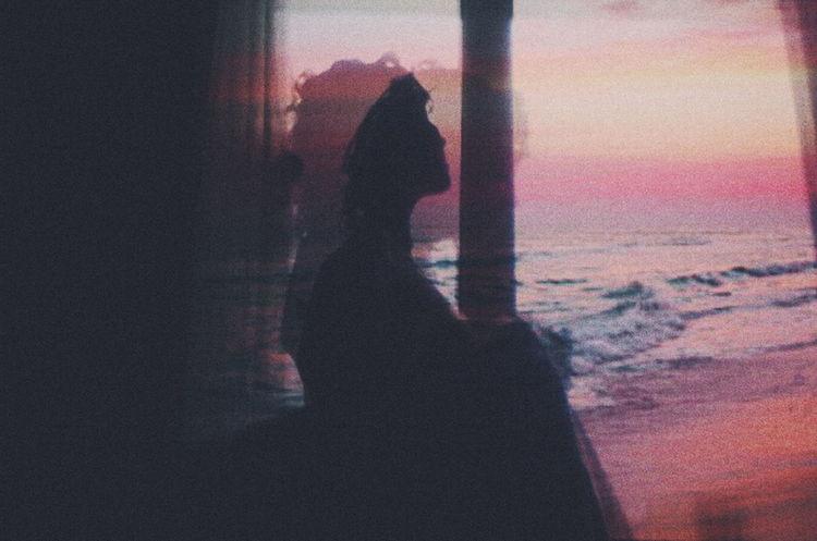 Instagram: deadlyidea Window Silhouette Double Exposure Dreams Feeling Soul Instagram_turkey Psychedelicdreams Psychedelicart Serenity Dreamer's Vision Polaroid Dubleexposure Tumblrpost_ Instagramturkey Tumblrgirl Picsart Instagood Calm Hippiesoul Hippielife Doubleexposure Fantasy Psychedelic Polandisbeautiful