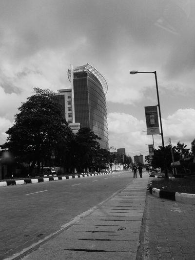 Black And White First Eyeem Photo The Week On EyeEm Lagos Nigeria