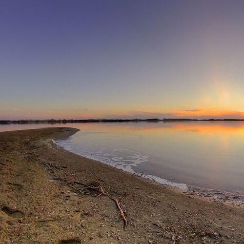HDR Sunset Yorkton Saskatchewan exploresask instagood IGS picoftheday bestoftheday landscape Canada all_shots igers nofilter
