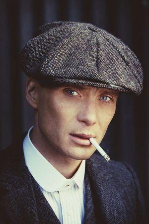 What an actor, Cillian Murphy. Cillian Murphy Actor Not Mine