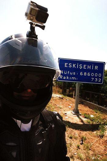 Şükürler olsun 💪😫 Honda Pcx 150cc GoPrography Goprooftheday Goprohero4black Goproturk Eskişehir Turkey Emirdag