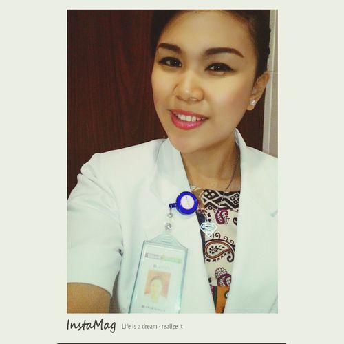Fighting!!! Dietitian On Duty Siloam_hospitals_manado Indonesian EyeEm Best Shots