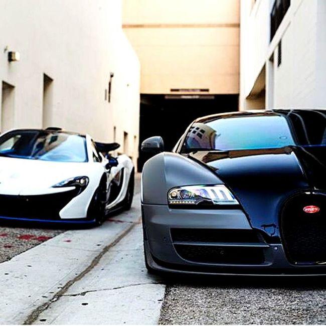 Bugatti Veyron And McLaren P1 America LaFerrari Muscle Cars Audi Emarati Porsche Muscle Cars Ferrari Account First Eyeem Photo German 918Spyder Italia Huracan  Mercedes Followforfollow Bmw Likeforlike Carlifestyle