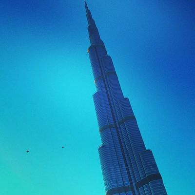 Two Days in Dubai (2 of 3) The Tallest Building Onlythe_femme Gang_family Bluesaturday Amselcom Instauno Igsg Bd Ig_captures Colorsoftheweek Ig_everything Dhexpose Ace_ Ig_one Stunning_pics7 Icatching