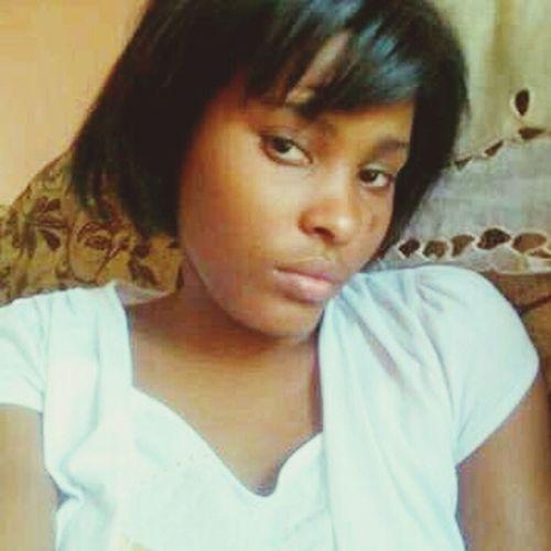 Selfie ✌ Beautiful ♥