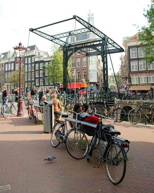 I Love Amsterdam Travel Photography Mytravelgram EeyemBestEdits OpenEdit Travelphotography Citylife My World Eyeemcitys Citylights