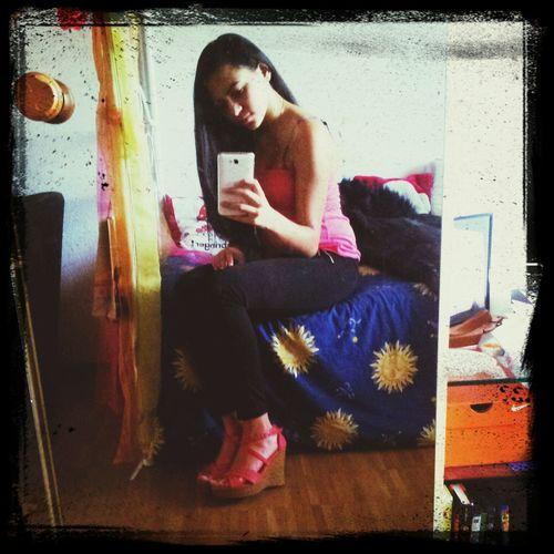 love you schatzii ♥♥♥ (Amir)