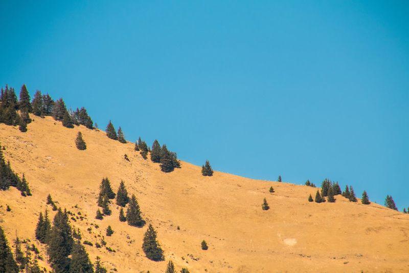 Swiss Alps Swiss Mountains Alps Mountains Mountains And Sky Switzerland Nidwalden First Eyeem Photo