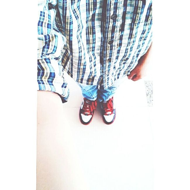 Clothes Ropa Cool First Eyeem Photo