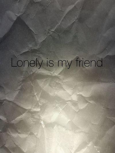 _Empty