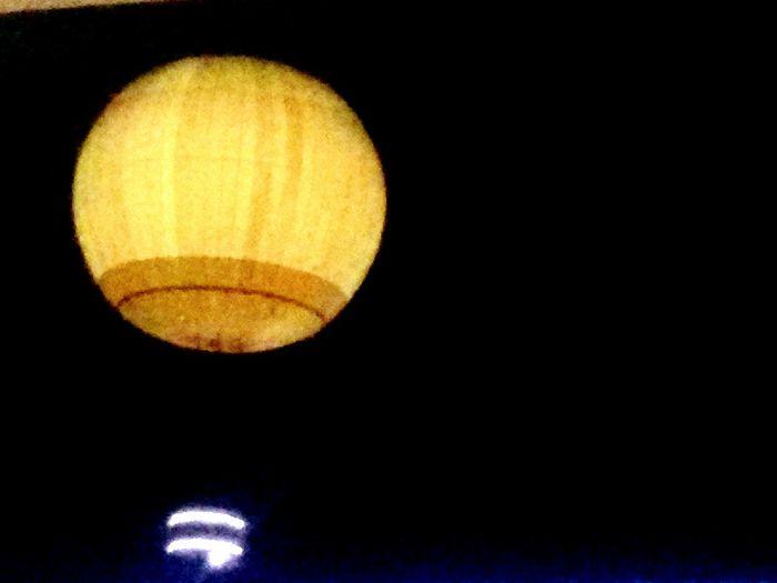 Helium balloon at night Kakariya Maninagar Ahmedabad Gujarat India First Eyeem Photo