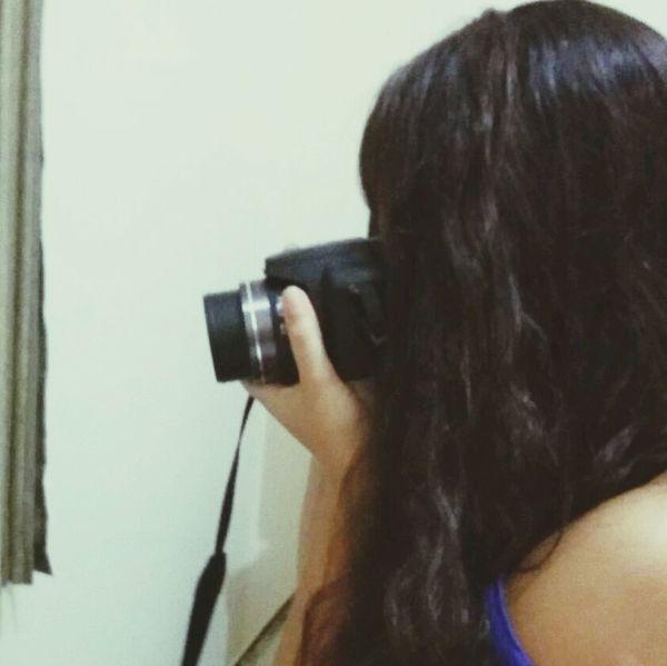 ???? Photography Photo♡