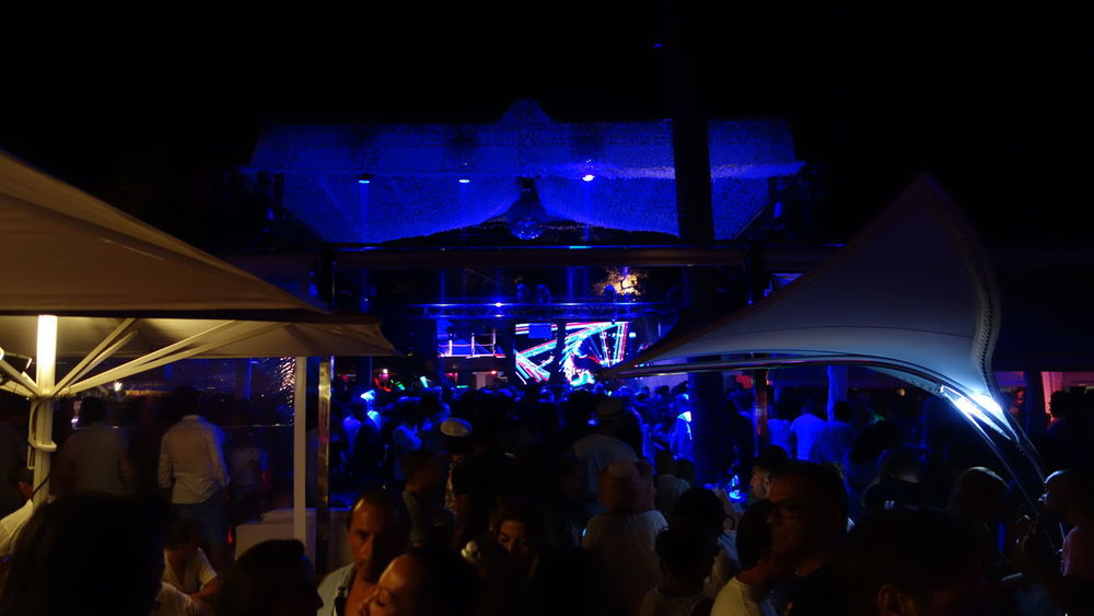 Blue Blue Marlin Club Club Night Clubbing Fun Holiday Ibiza Illuminated Leisure Activity Leisure Time Night Night Lights Nightlife Nightphotography Party Party Time Partying Relaxation Relaxing SPAIN Taking Photos Taking Pictures Vacation Time Vacations