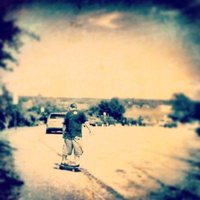 Maine Portland 207 Skateboarding skating skater TagsForLikes instaskater sk8 sk8er sk8ing sk8ordie photooftheday board riding kickflip ollie instagood wheels