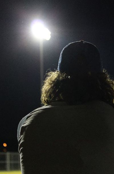 Baseball Baseball Game Baseball ⚾ Contemplating Dark Game Glowing Illuminated Leisure Activity Lens Flare Lifestyles Nature Night Outdoors Pensive Pensive Mood Sky Sun Sunbeam Thinking Under The Light Under The Lights Unrecognizable Person The Portraitist - 2016 EyeEm Awards The Essence Of Summer This Is Masculinity Inner Power