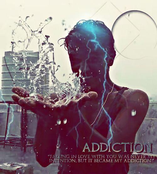 One of my best Splashing Water Memories First Eyeem Photo